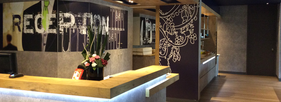 stratobois-ibis-reception