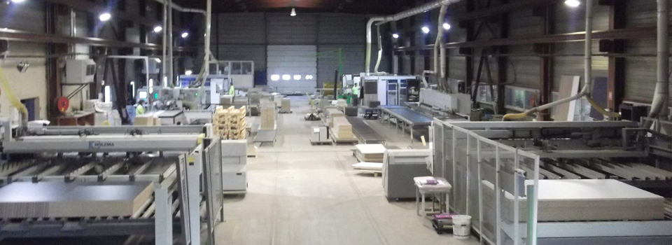stratobois-atelier-industriel